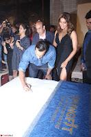 Bipasha Basu with Karan Singh 34.JPG