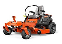 Ariens Zoom Kohler 6000 Series V-Twin 42 Zero Turn Electric Riding Lawn Mowers