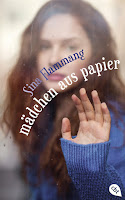 http://svenjasbookchallenge.blogspot.com/2017/04/rezension-madchen-aus-papier-sina.html