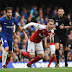 Wenger Memuji Nacho Monreal Usai Kalahkan Chelsea