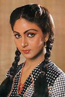 Rati Agnihotri Wiki, Height, Weight, Age, Husband, Family and Biography