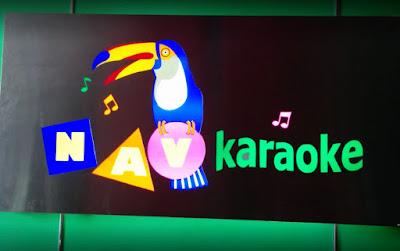 Harga Room NAV Pontianak Kalimantan Barat Karaoke Keluarga