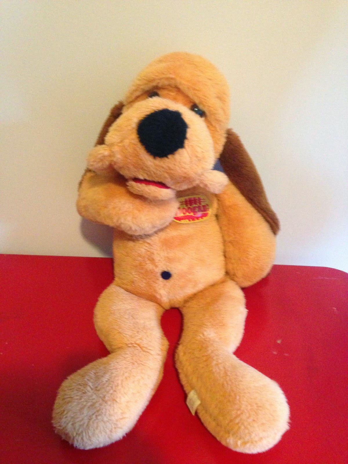 Treasures In Thrifting Land Who Is Henry Dog