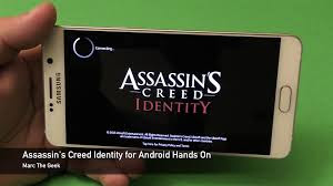 assassin's creed identity android apk  assassin's creed identity download  assassin's creed identity 2.8.2 apk  assassin's creed identity revdl  assassin's creed identity mod apk  assassin's creed identity apkreal  assassin's creed identity 2.8.2 mod apk  assassin creed 3 apk