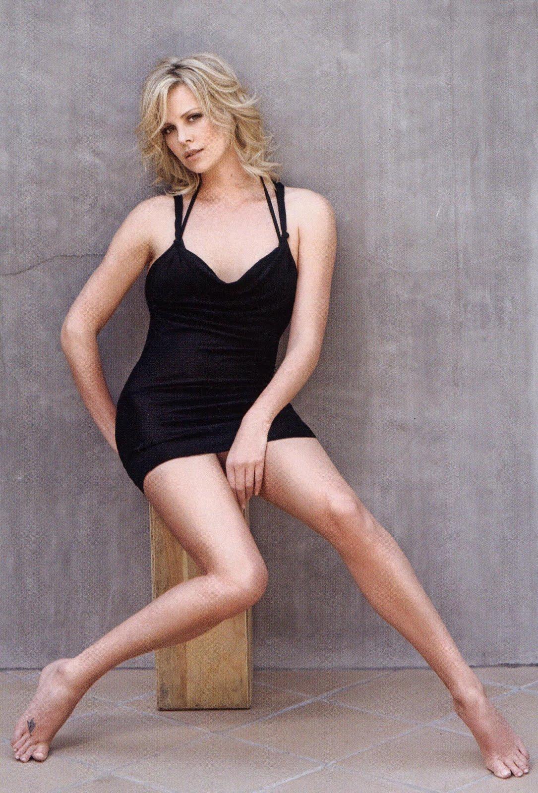 Tits Paris Smith naked (31 photo) Sideboobs, Facebook, legs