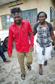OJB Jezreel's death: Here's the true story