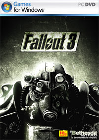FALLOUT 3 free download pc game full version