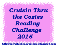 http://socratesbookreviews.blogspot.com/2014/11/cruisin-thru-cozies-reading-challenge.html