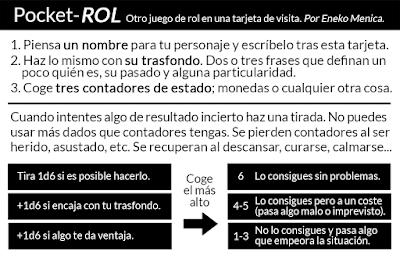 https://eltomocarmesi.blogspot.com/2018/02/pocket-rol-un-juego-en-una-tarjeta-de.html