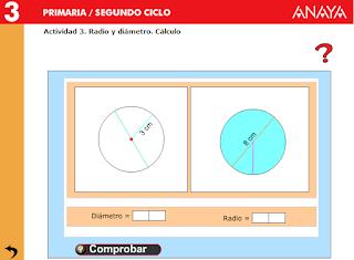 http://www.ceiploreto.es/sugerencias/A_1/Recursosdidacticos/TERCERO/datos/03_mates/U14/03.htm