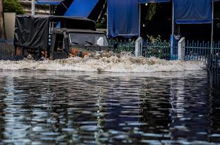 http://vnoticia.com.br/noticia/1299-campos-registra-47-6-milimetros-de-chuva-em-menos-de-uma-hora