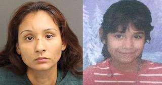 Μάνα έσφαξε την 11χρονη κόpη της επειδή νόμιζε πως ήθελε να έχει ερωτικές επαφές