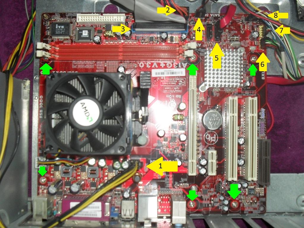 SDC10643.JPG