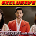 Silsila Badalte Rishton Ka Latest Spoiler update, 30th December 2018