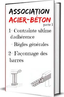 Association acier-béton