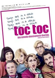 Toc Toc – Uma Comédia Obsessivamente Divertida Legendado Online