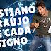 Cristiano Araújo de cada signo ♥