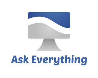 Ask Everything