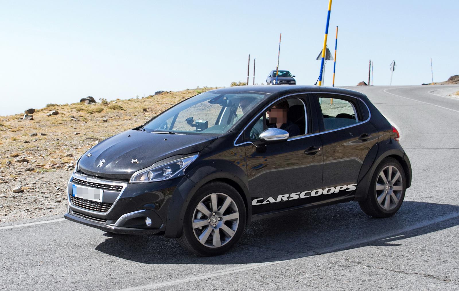 Peugeot-1008Mule-4