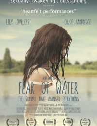 Fear of Water | Bmovies