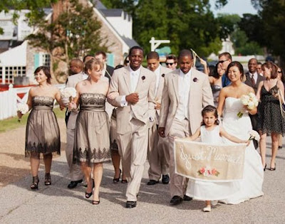 just+married+3 Just Married