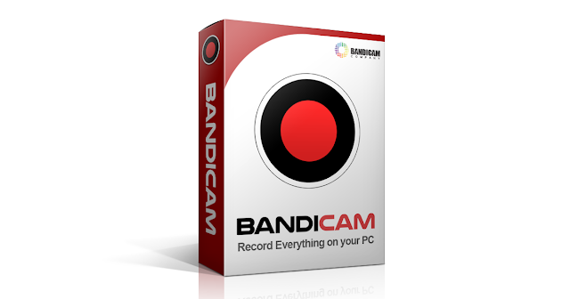 Download Bandicam 4.1.4.1413 Full Version