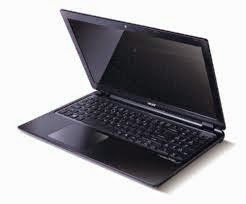 Acer Aspire M3-581PT Driver Download For Windows 7 And Windows 8 64 bit also for Windows 8.1 64 bit