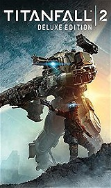 image - Titanfall 2 Deluxe Edition [v2.0.4.0]