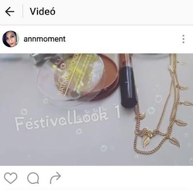 https://www.instagram.com/p/BHuD6TtBUr7/?taken-by=annmoment