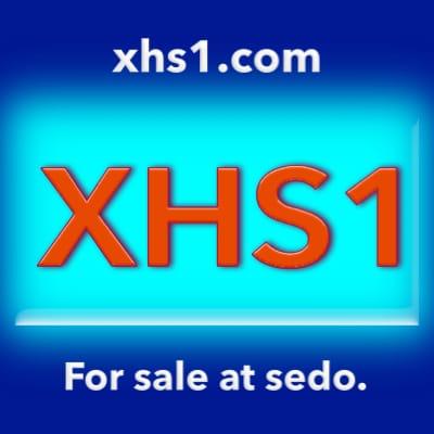 xhs1.com