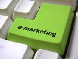 Marketing o Mercadotecnia