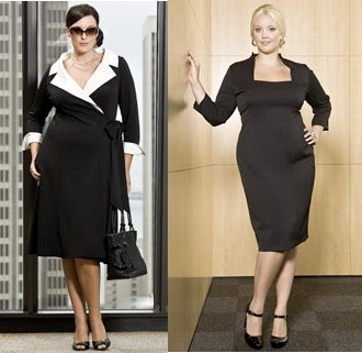 4d6972dbf LATEST DISCOVERY  PLUS SIZE STORES!