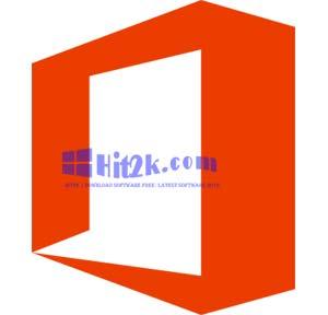Microsoft Office 365 Product Key [Latest] Full Version