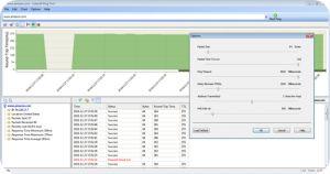 تحميل Ping Tool Pro مجانا لتحليل شبكات WIFI مع كود التفعيل