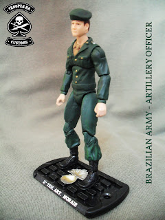 custom gi joe 3