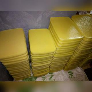 Beeswax, beeswax untuk pomade, penjual beeswax,beeswax, beeswax beli dimana, beeswax pomade, jual beeswax eceran, jual beeswax murni, jual beeswax semarang, lilin lebah, lilin lebah madu, lilin lebah murni, lilin lebah putih, tempat jual lilin lebah, penjual beeswax sidoarjo, pusat beeswax, pusat beeswax, supplier beeswax, beeswax untuk kosmetik, lilin lebah beli dimana, beeswaxuntuk pomade, bahan baku pomade