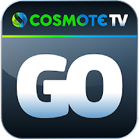 http://www.greekapps.info/2015/05/ote-tv-go.html#greekapps
