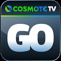 http://www.greekapps.info/2015/05/ote-tv-go.html