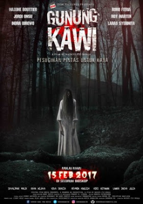 Download Film Gunung Kawi Pesugihan Pintas Untuk Kaya Full Movie