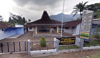 Tentang Desa Wonodadi Wetan Ngadirojo Pacitan