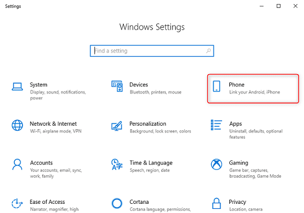 windows-10-tips--in-hindi