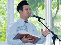 Kemuliaan Al-Qur'an Yang Belum Anda Ketahui