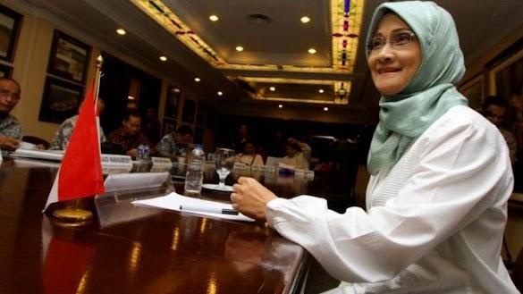 Mantan Gubernur dan Wagub dari PDIP Pilih Dukung Prabowo-Sandi