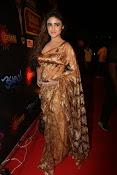 Sony Charista latest sizzling photos-thumbnail-30