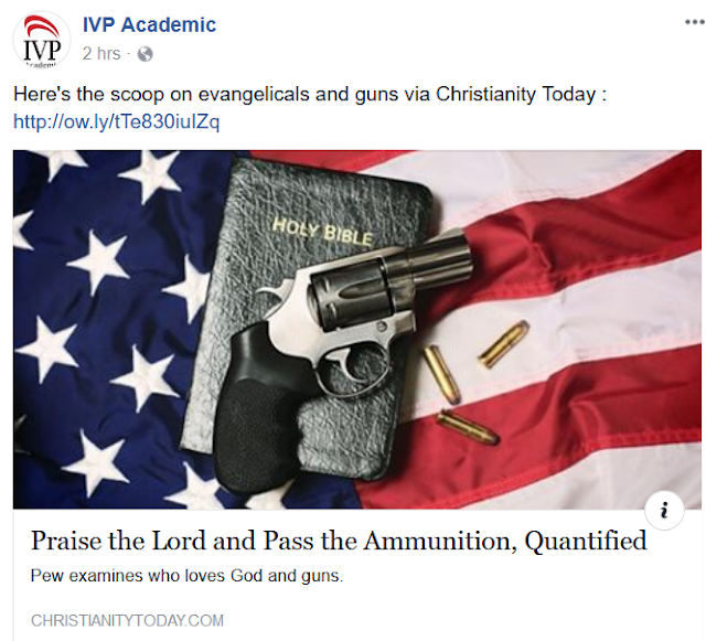 http://www.christianitytoday.com/news/2017/july/praise-lord-pass-ammunition-who-loves-god-guns-pew.html