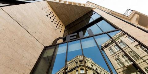 Együttműködési megállapodást kötött a CEU és a TUM