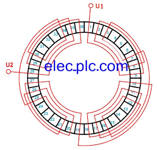 موسوعة الكهرباء والتحكم www.elec-plc.com