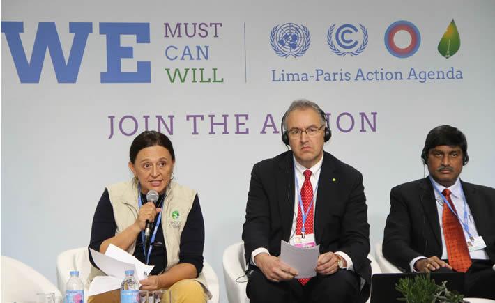 De acuerdo con el Inventario Nacional de Emisiones de Gases y Compuestos de Efecto Invernadero 2013, las emisiones directas de GEI en México ascendieron a 665 megatoneladas de bióxido de carbono (CO2) equivalente, de las cuales el sector transporte contribuye con el 26%. (Foto: Semarnat)