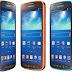 Esquema Elétrico Samsung Galaxy S4 Active GT i9295 Manual de Serviço / Service Manual Schematic