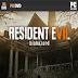 Resident Evil 7: Biohazard + DLCs + Bonus Content – RePack | PT-BR – PC